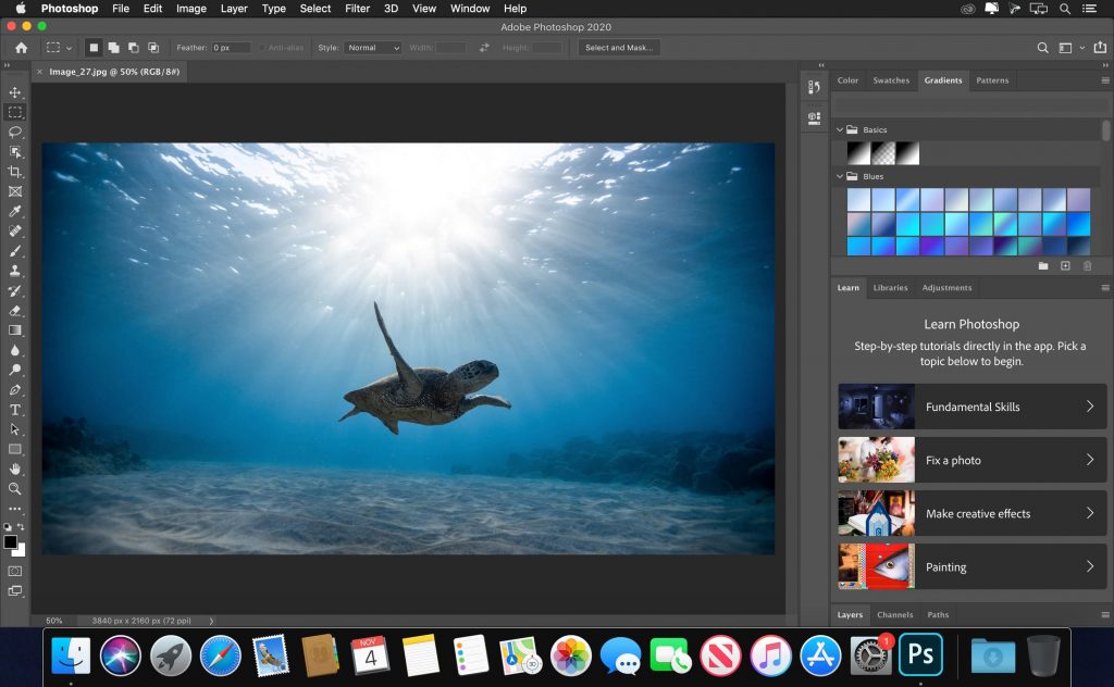 Adobe Photoshop Torrent Latest Version 2020