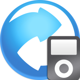 Any Video Converter Pro Crack 2021