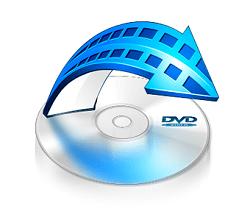 WonderFox DVD Video Converter 18.7 Crack + Full Keygen [2020]