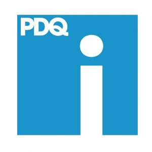 PDQ Inventory Enterprise Crack