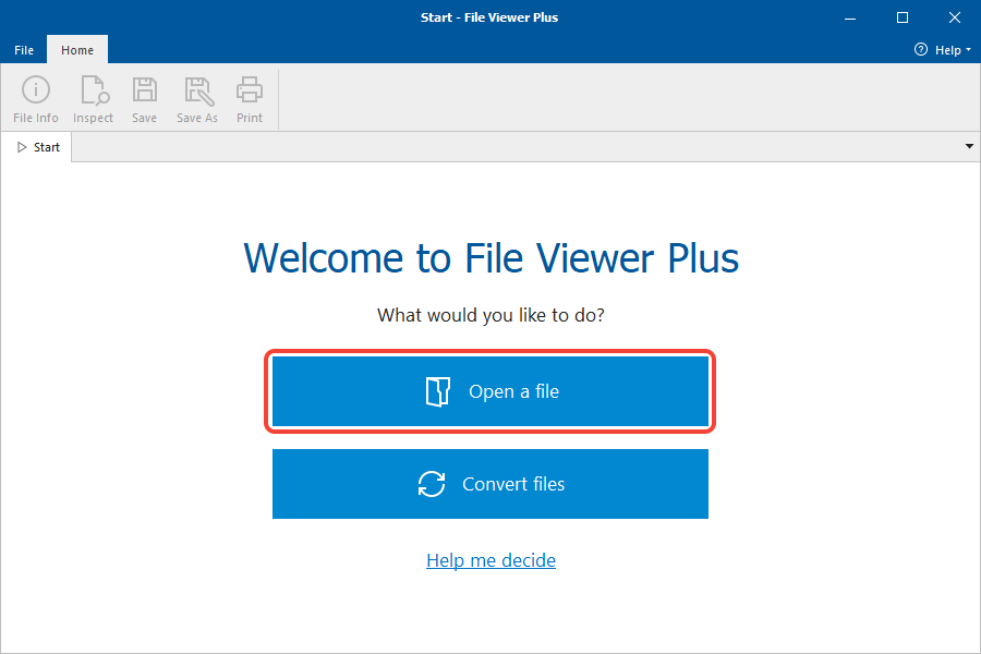 File Viewer Plus 3.3.0 With Crack Activation Key {Latest} 2020