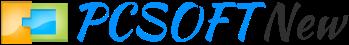 PCSoftNew Logo