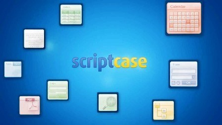 ScriptCase 9.5 With Crack Torrent Free Download [Latest]