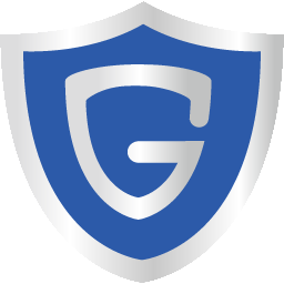 Glary Utilities Pro Crack 2021