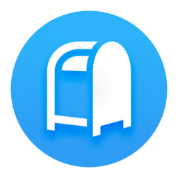 Postbox Crack 2021 For Mac and Win