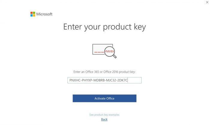 Microsoft Office 2021 Product Key 2021 [Latest]